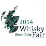 WhiskyFairRheinRuhr2014